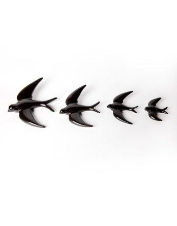 tradicional swallow