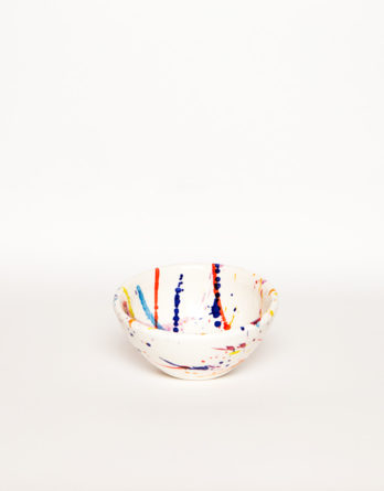 bol cermica colores 2