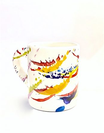 tassa /mug