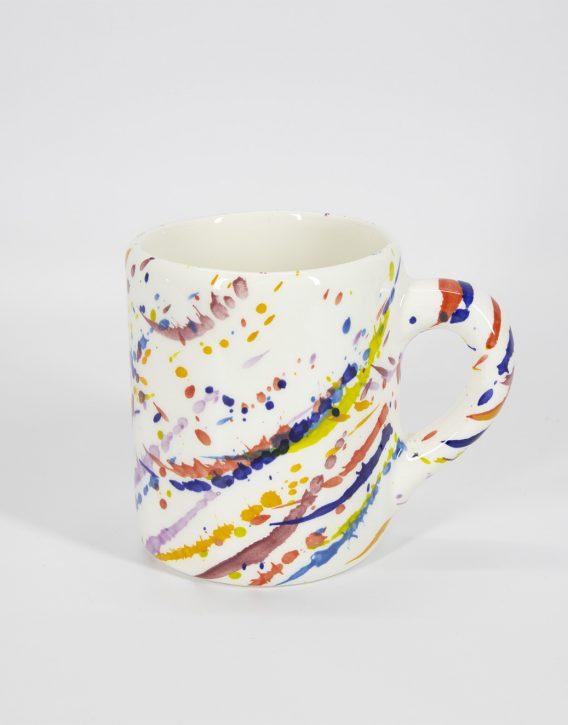 taza cerámica mug (3)