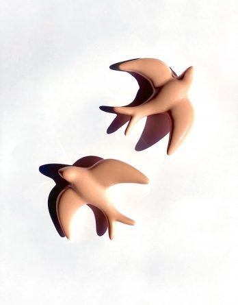 oreneta:golondrina