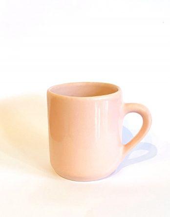 tassa:mug rosa
