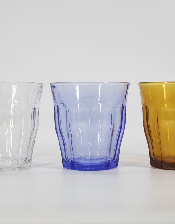 vaso vidrio duralex (12)