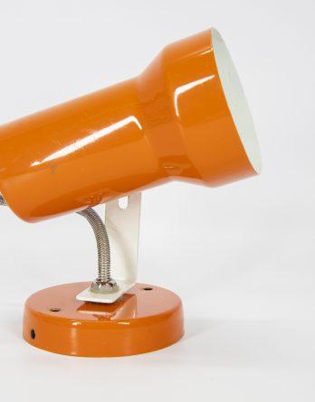 aplic lampara 10